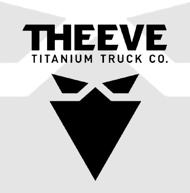 Theeve Truck