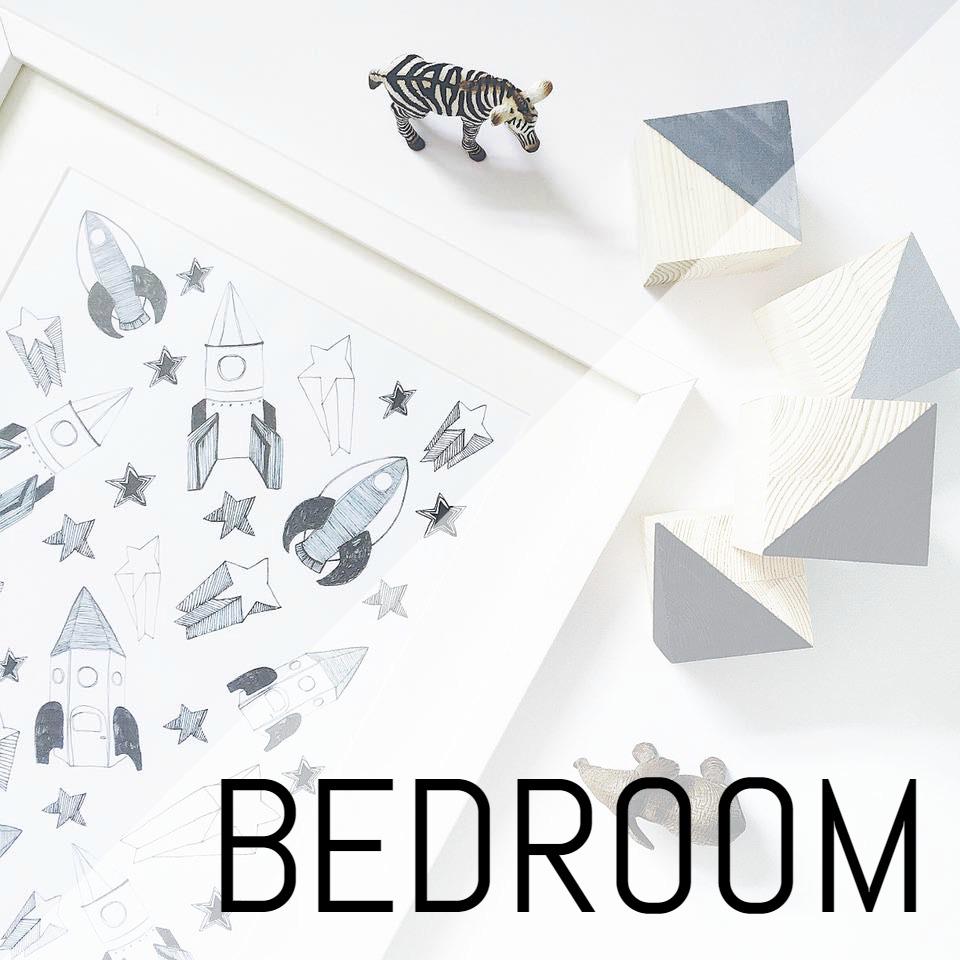 ASTB Handmade Bedroom.jpg