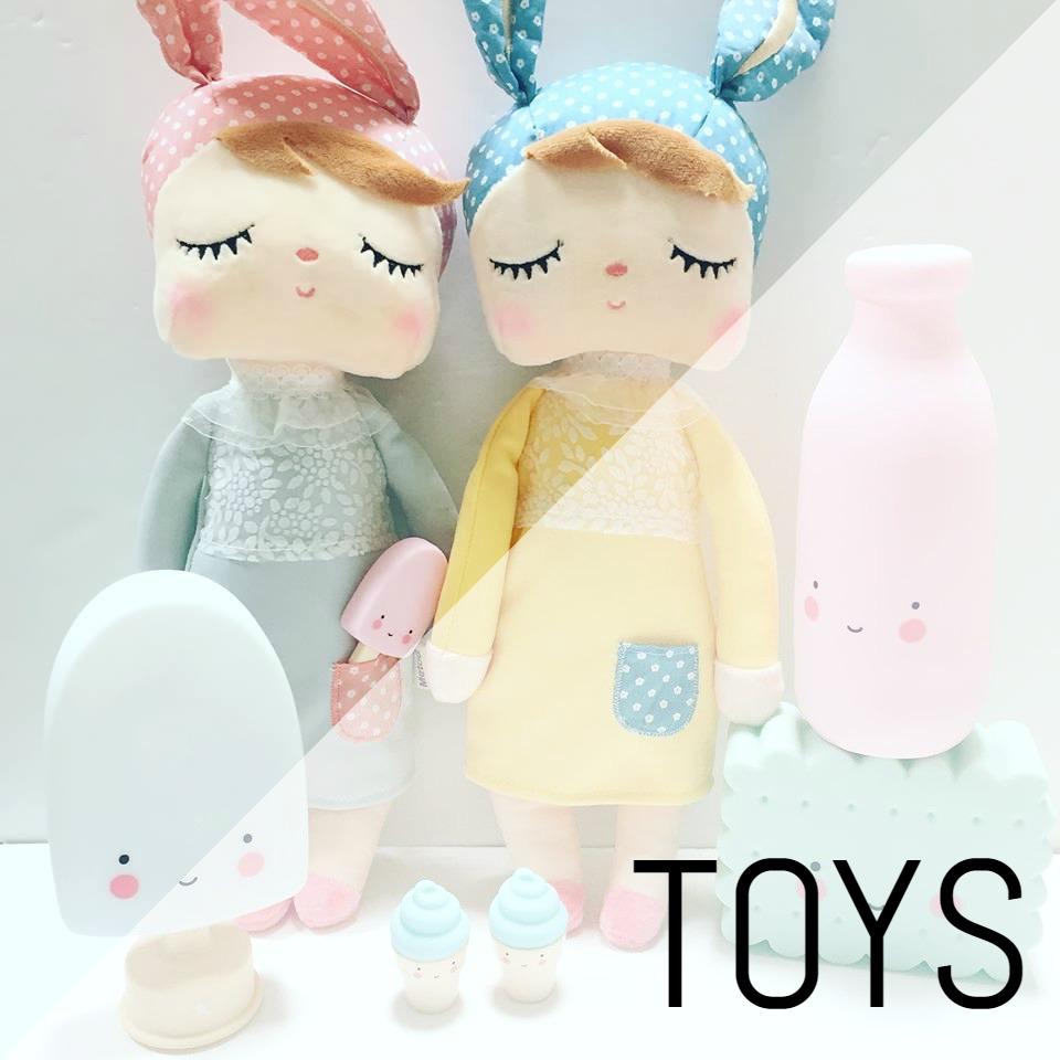 ASTB Handmade Toys.jpg