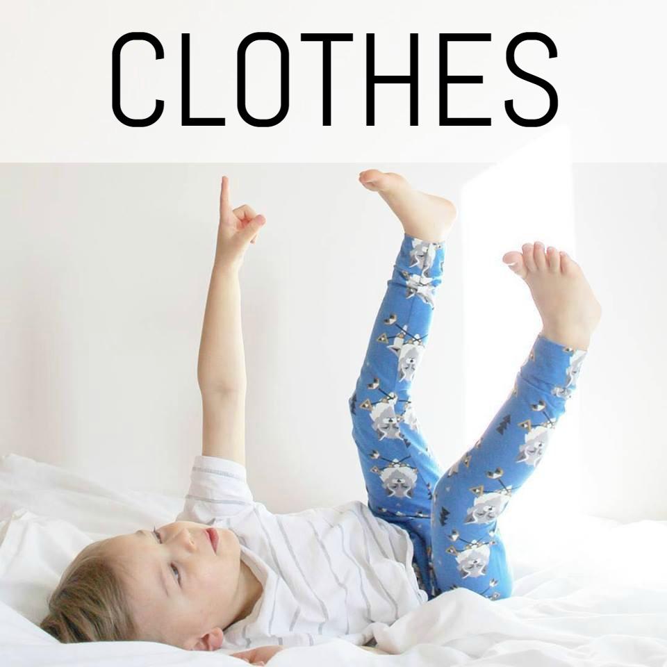 ASTB Handmade Clothes.jpg