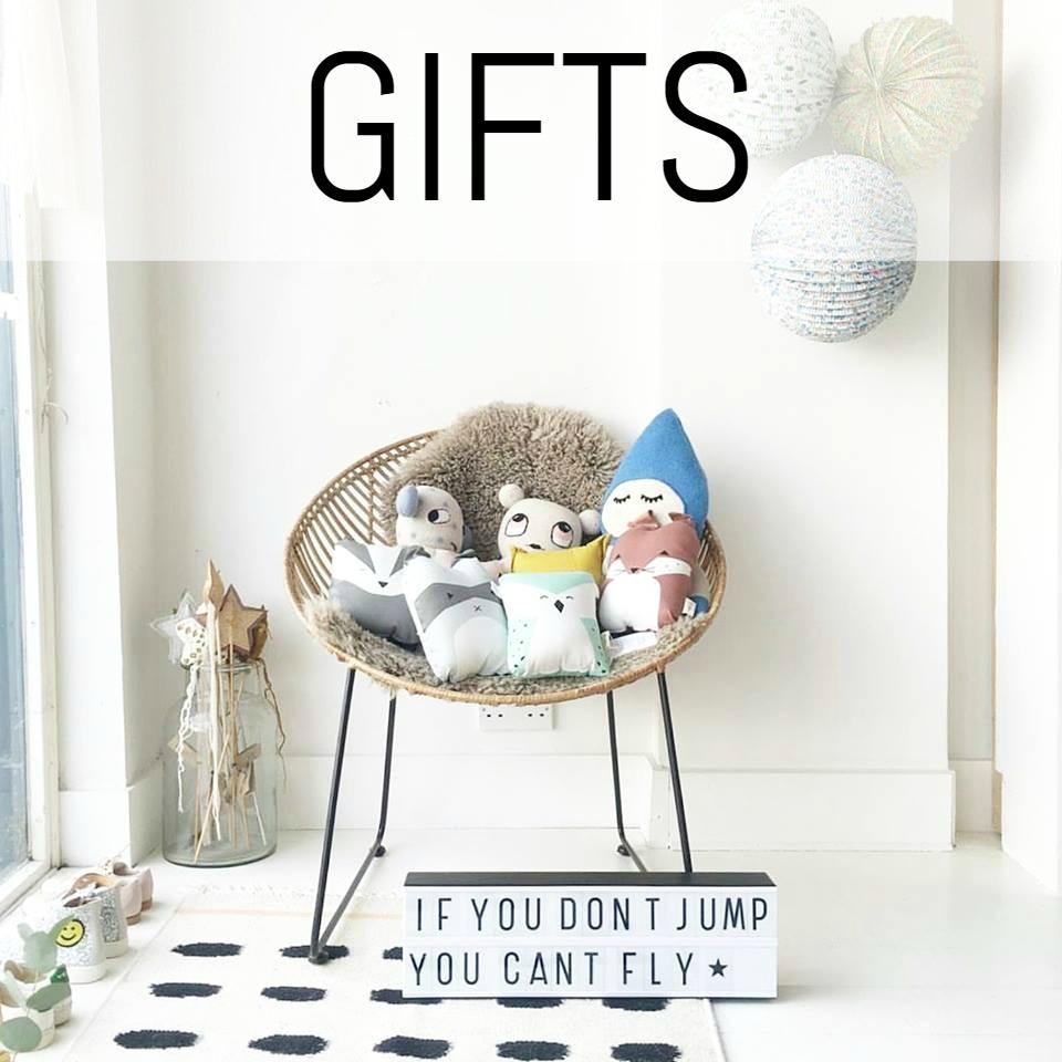 ASTB Handmade Gifts.jpg