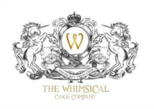 Welcome to the Whimsical Cake Company based in Leeds… we offer the highest quality in cake design and are specialists in couture wedding and celebration cakes.