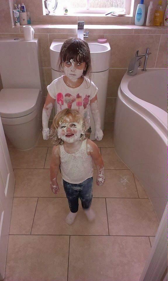 Mischief kids.jpg