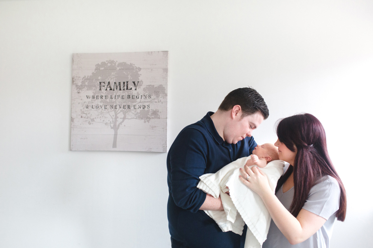 The Gibsons newborns and families sp fb-2-2.jpg