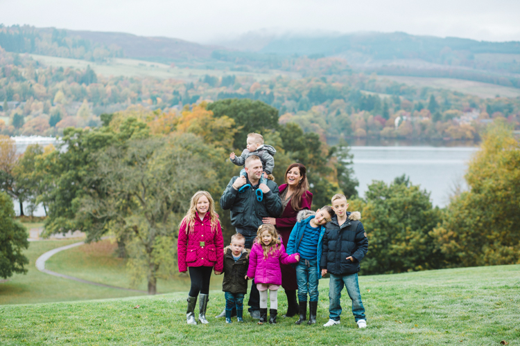 family shoot balloch loch lomond 1 -63.jpg