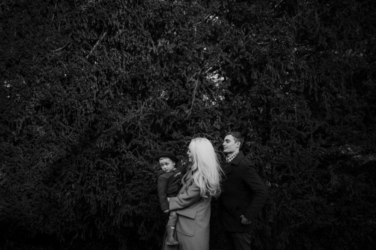 family photo shoot Glasow photographers-41.jpg