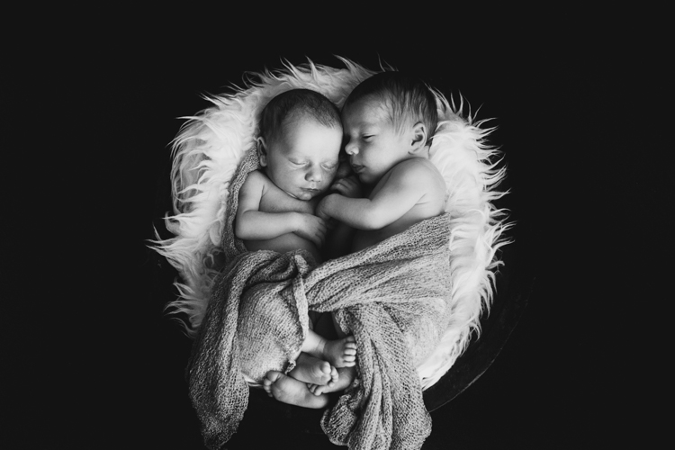 newborn twin session -25.jpg