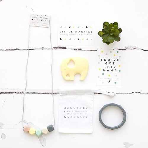 Little Magpies Pastel_Teething_Jewellery_Gift_Set_740x.jpg