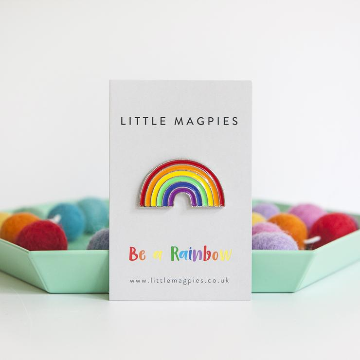 Little Magpies rainbow_enamel_pin_740x.jpg
