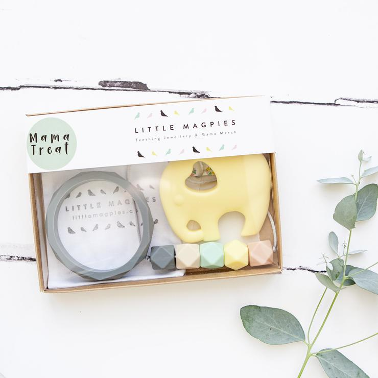 Little_Magpies_Teething_Jewellery_Gift_Set_in_Pastel_740x.jpg