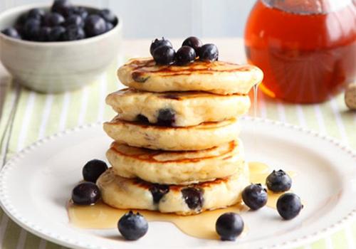 pancakes500-350.jpg
