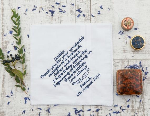 mens-personalised-handkerchief.jpg