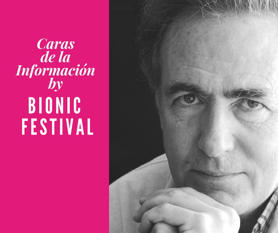 caras-para-bionicfestival-4.png