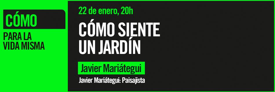 ba145-slider_como-jardin.png