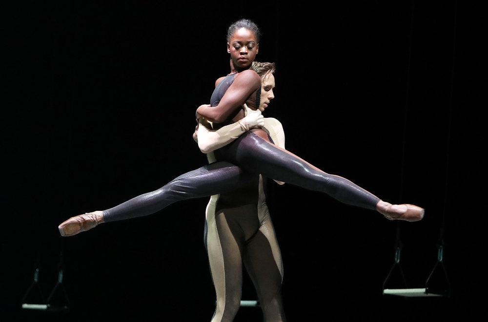 Het Nationale Ballet - Homo Ludens - foto Hans Gerritsen 7FEB5043.JPG