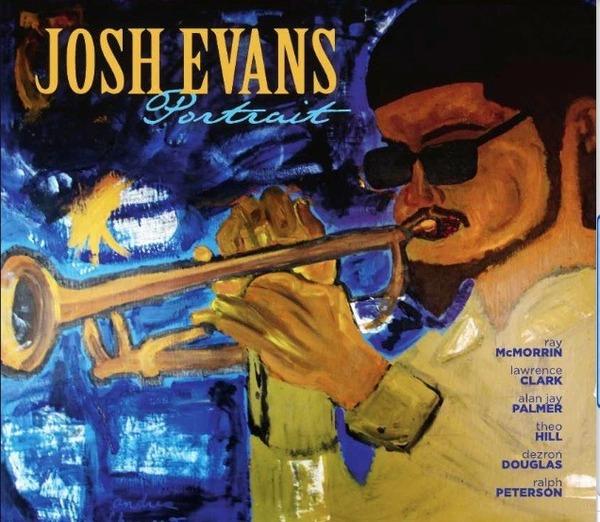 Hope and Despair - Josh Evans