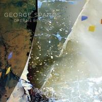 Dreams Beyond - George Spanos
