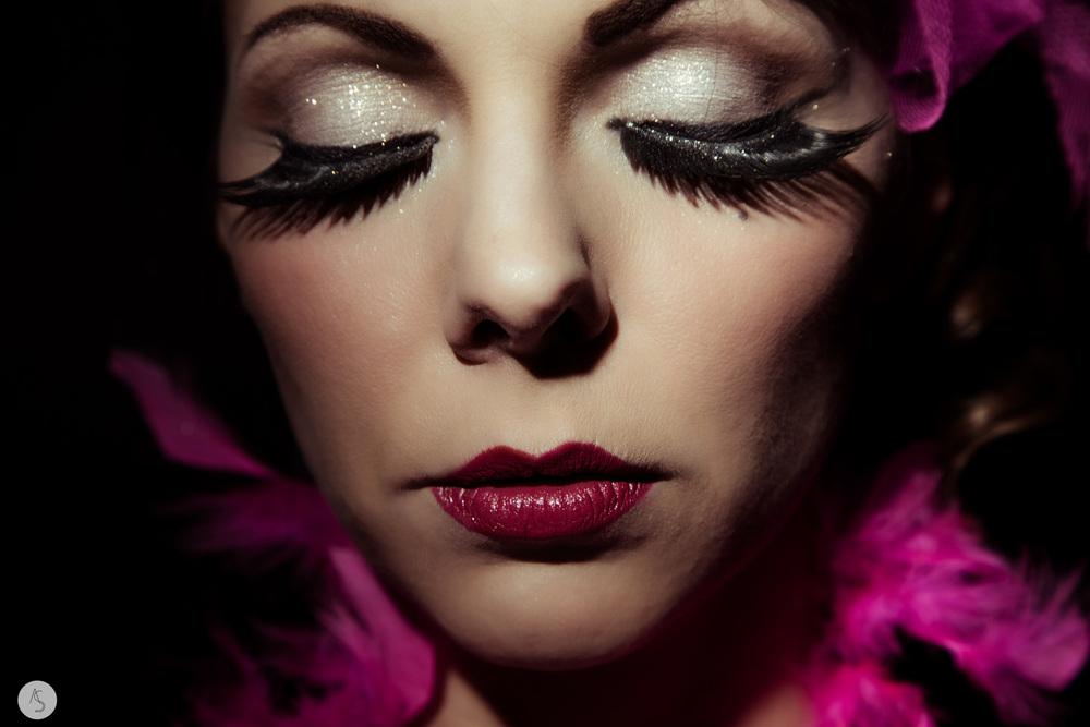 Maquilleuse+Beauté+Burlesque++Grenoble-1.jpg