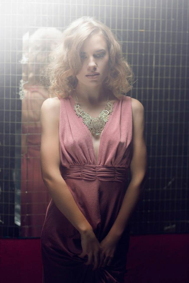 Maquilleuse+beauté+mode+phot+Grenoble-10.jpg
