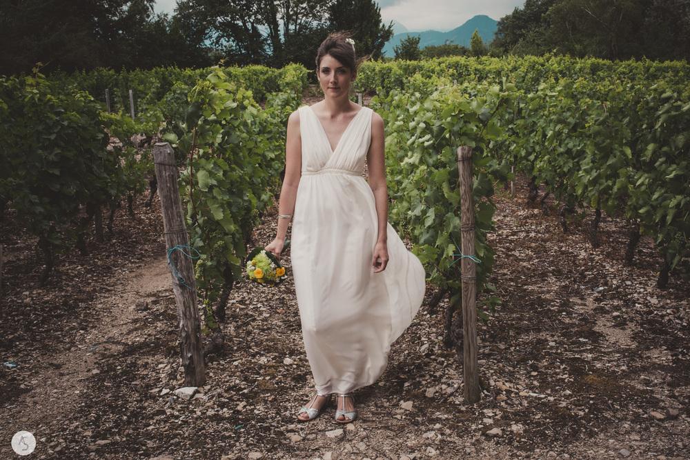 Maquilleuse+mariage+boheme+Grenoble-12.jpg