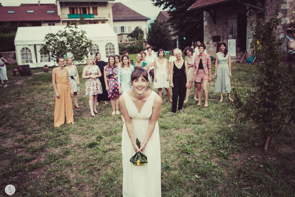Maquilleuse+mariage+boheme+Grenoble-15.jpg