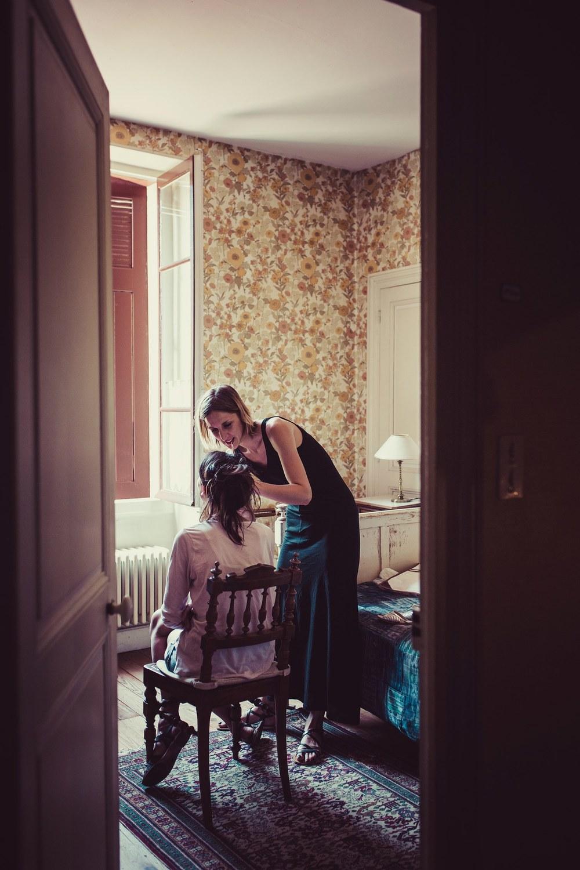 Maquilleuse+mariage+boheme+Grenoble-17.JPG