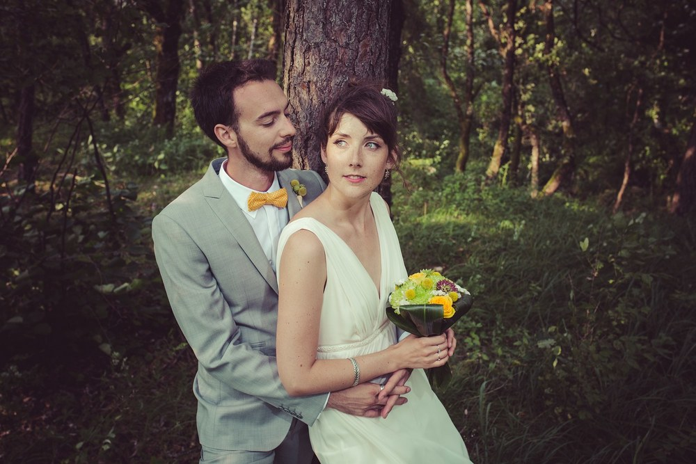 Maquilleuse+mariage+boheme+Grenoble-57.JPG