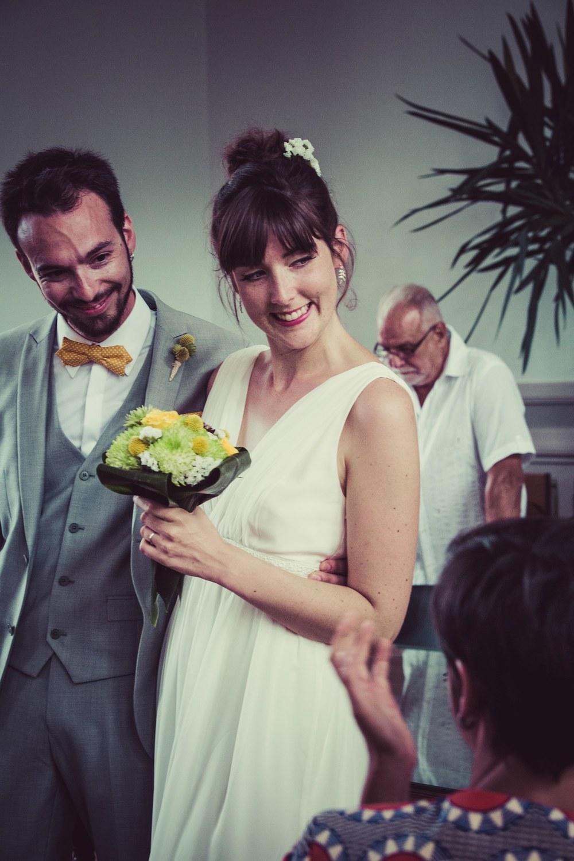 Maquilleuse+mariage+boheme+Grenoble-56.JPG