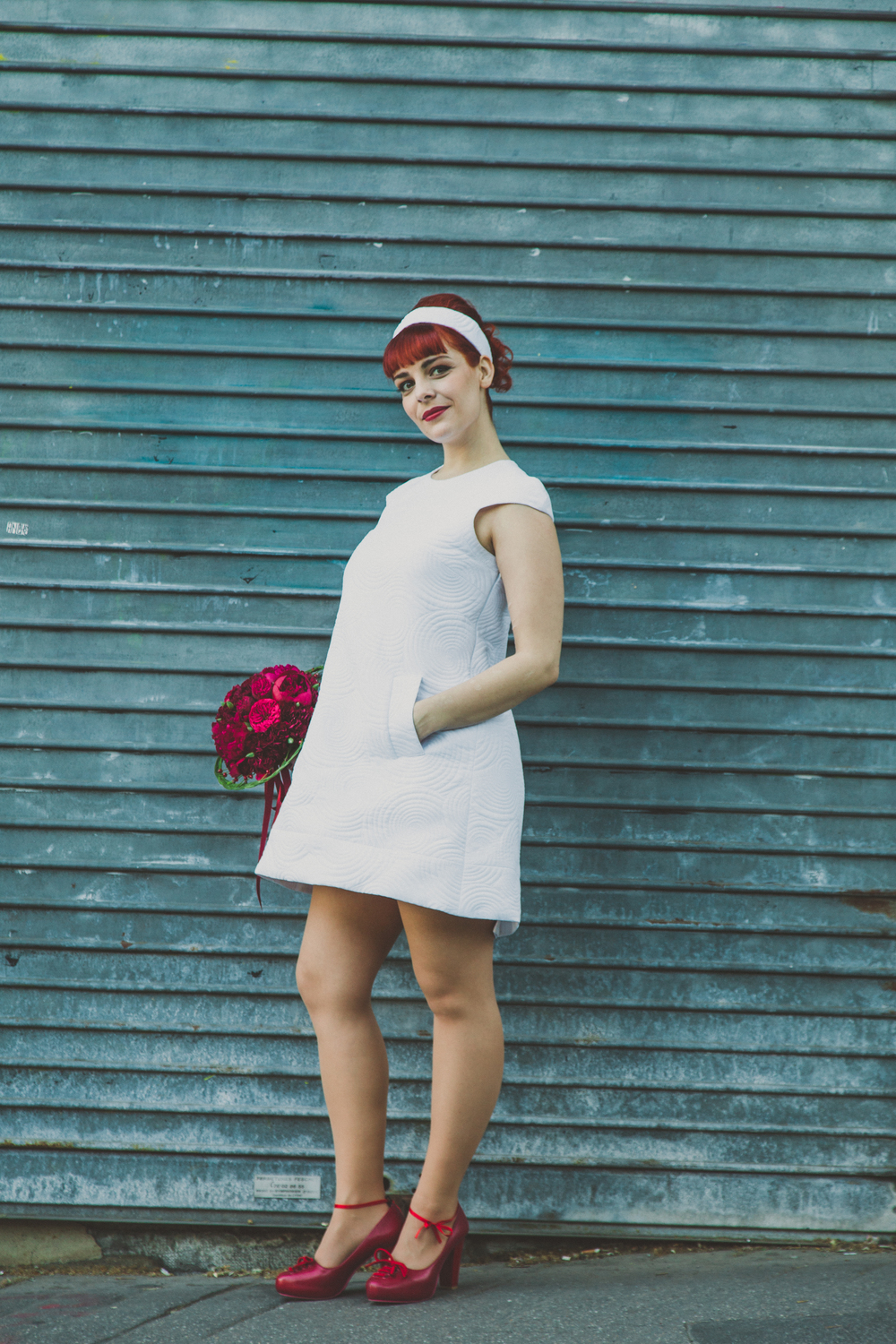 Maquilleuse-Mariage-retro-Grenoble-11.jpg
