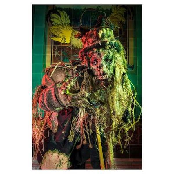 Maquilleuse+effets spéciaux+halloween+Paris-4.jpg