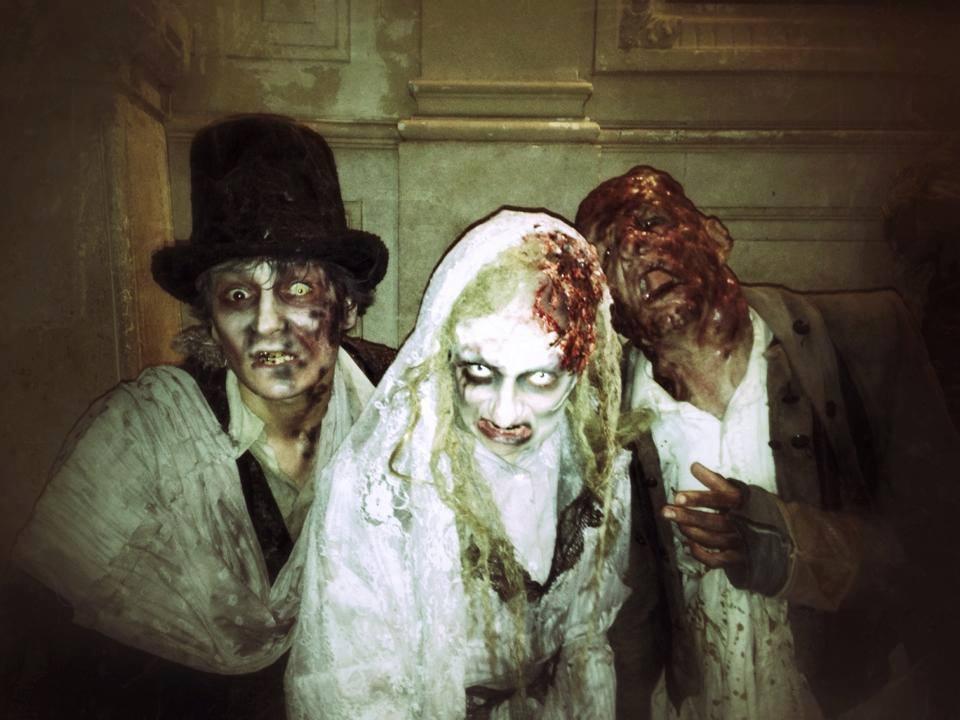 Maquilleuse+effets spéciaux+halloween+Paris-5.jpg