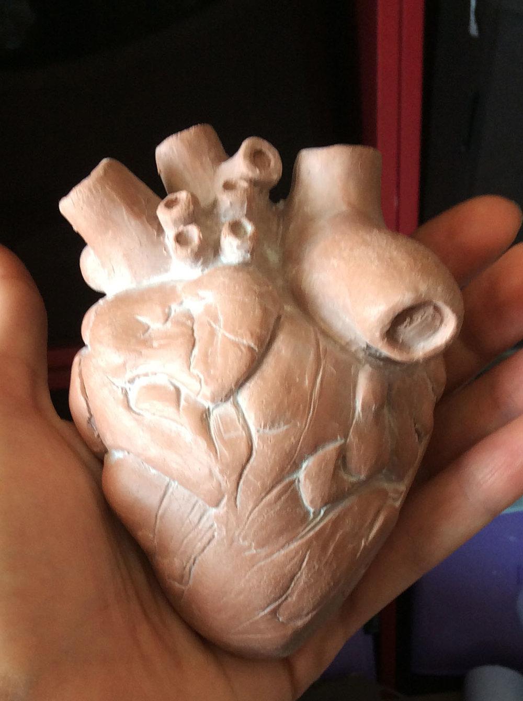 Coeur+SFX+Sculpture+Maquilleuse.jpg