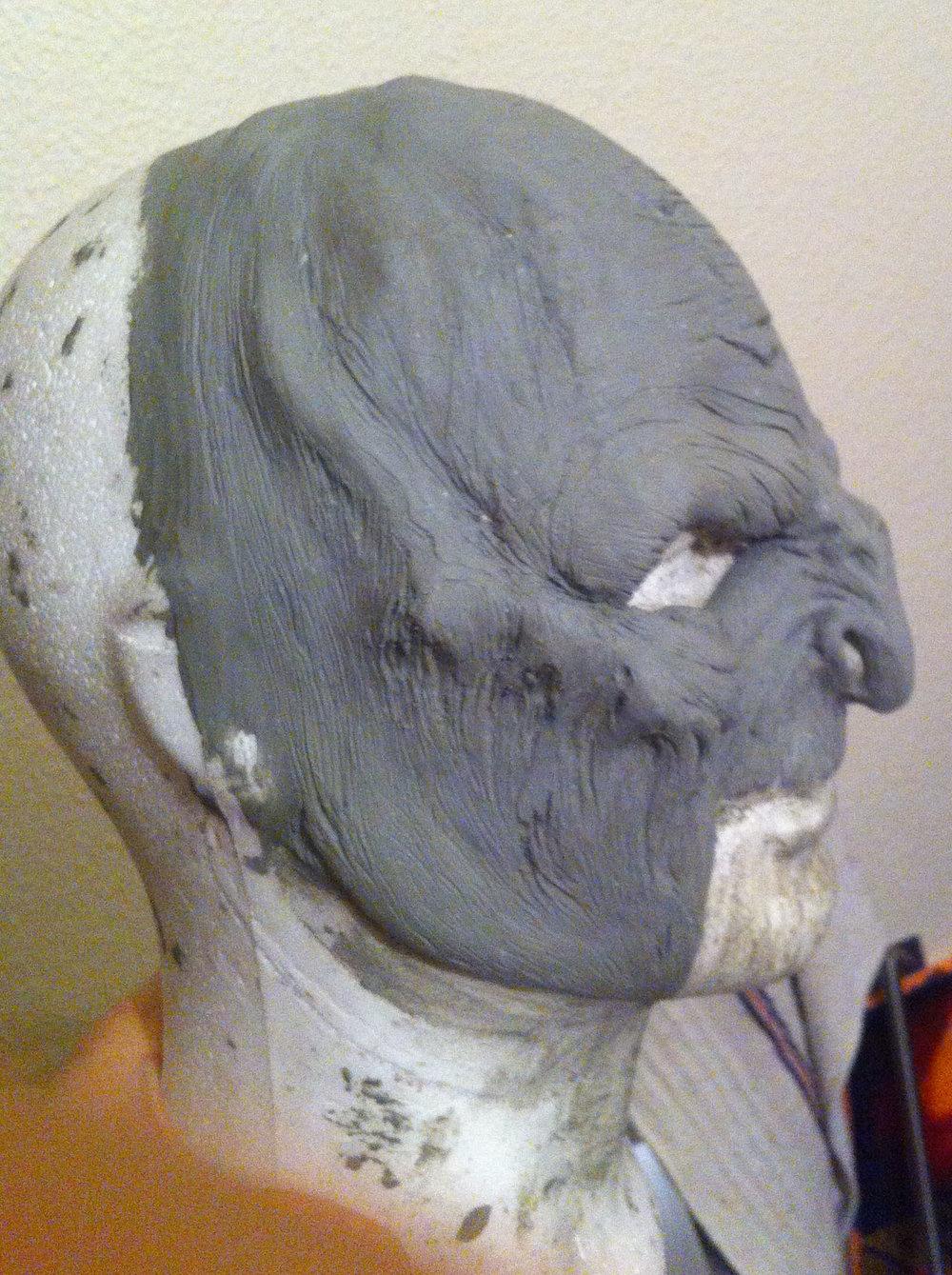 Masque+Halloween+SFX+Maquilleuse.jpg