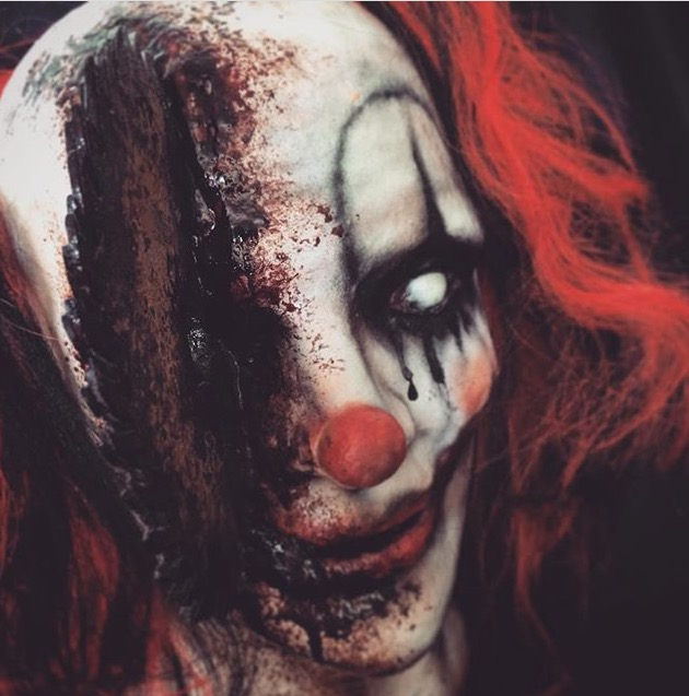 Clown+Halloween+SFX+Maquilleuse+Manoir de Paris.jpg