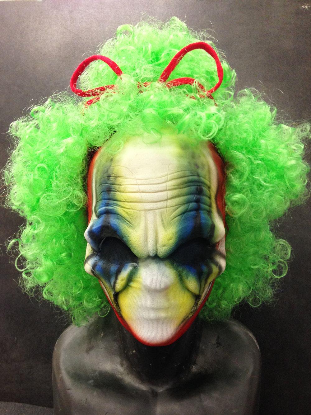 Clown vert.jpg