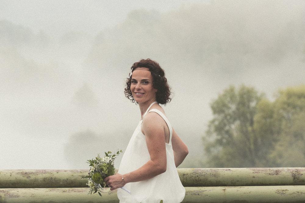 Maquilleuse+mariage+beauté+bohème+Grenoble-75.jpg