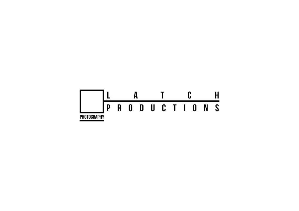 Latch Photography Logo.jpg