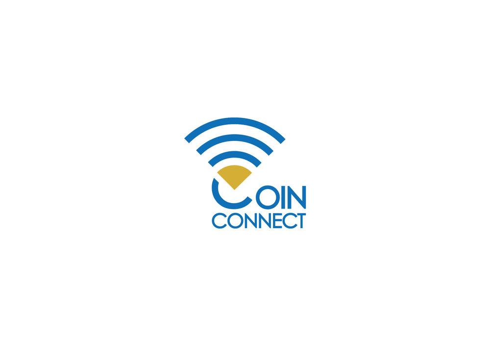 Kayinde Coin Connect.jpg