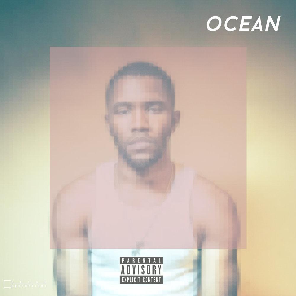 Frank Ocean Cover2 .jpg