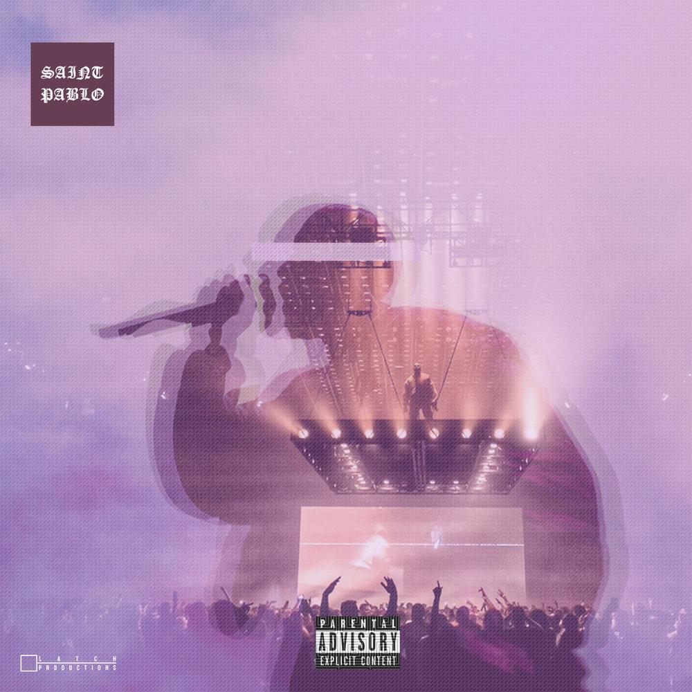 Kanye Cover2 .jpg
