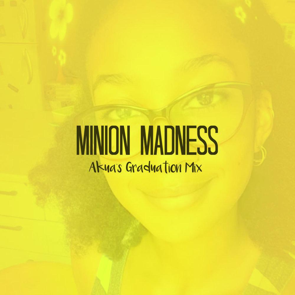 Minion Madness .jpg