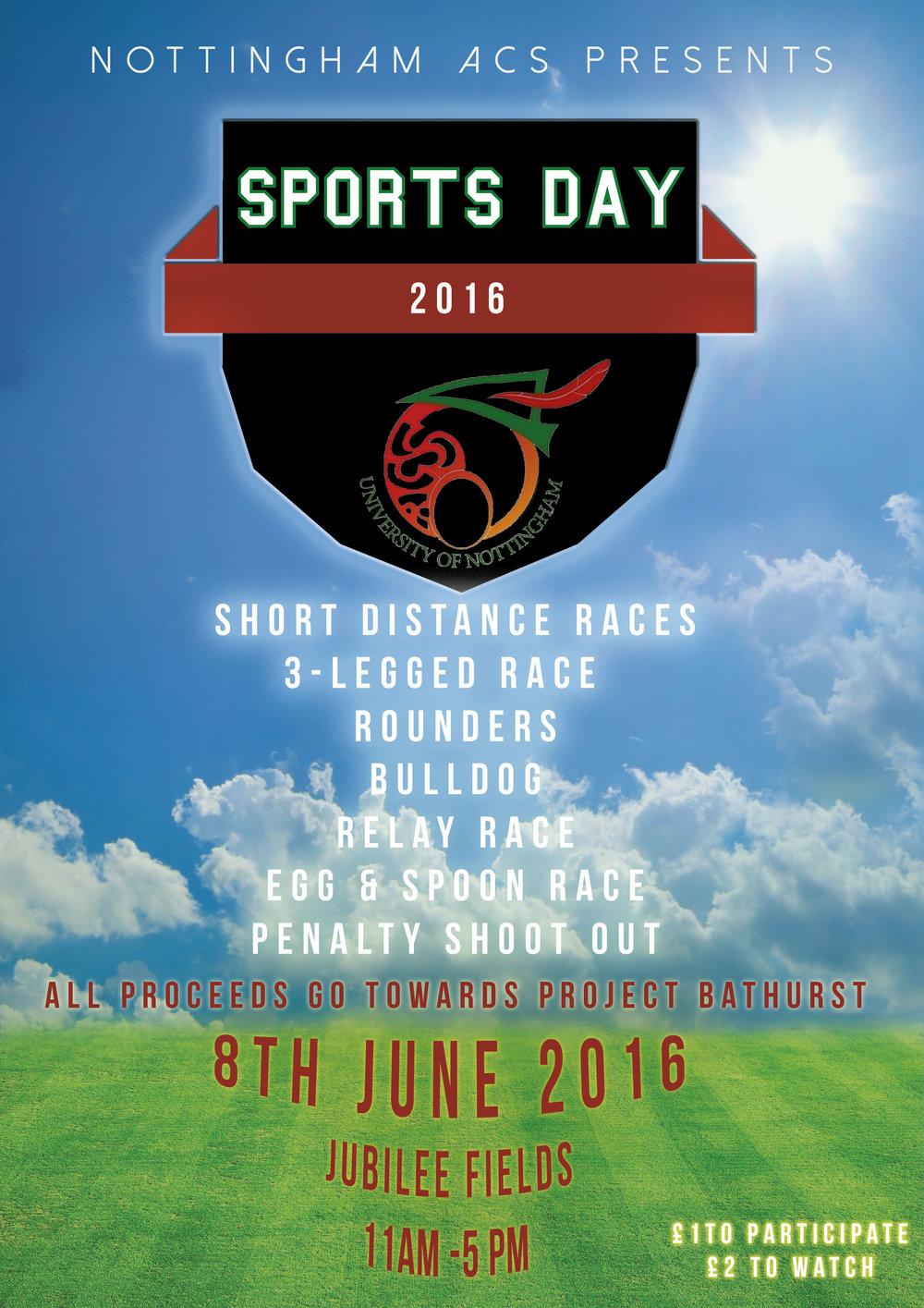 Sports Day JuneAI.jpg