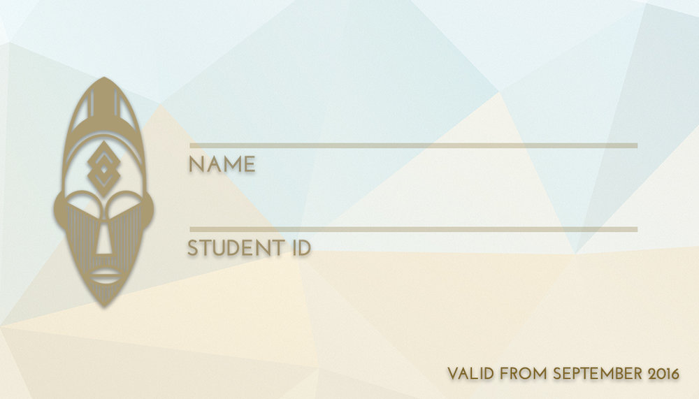 Card-Back2.jpg