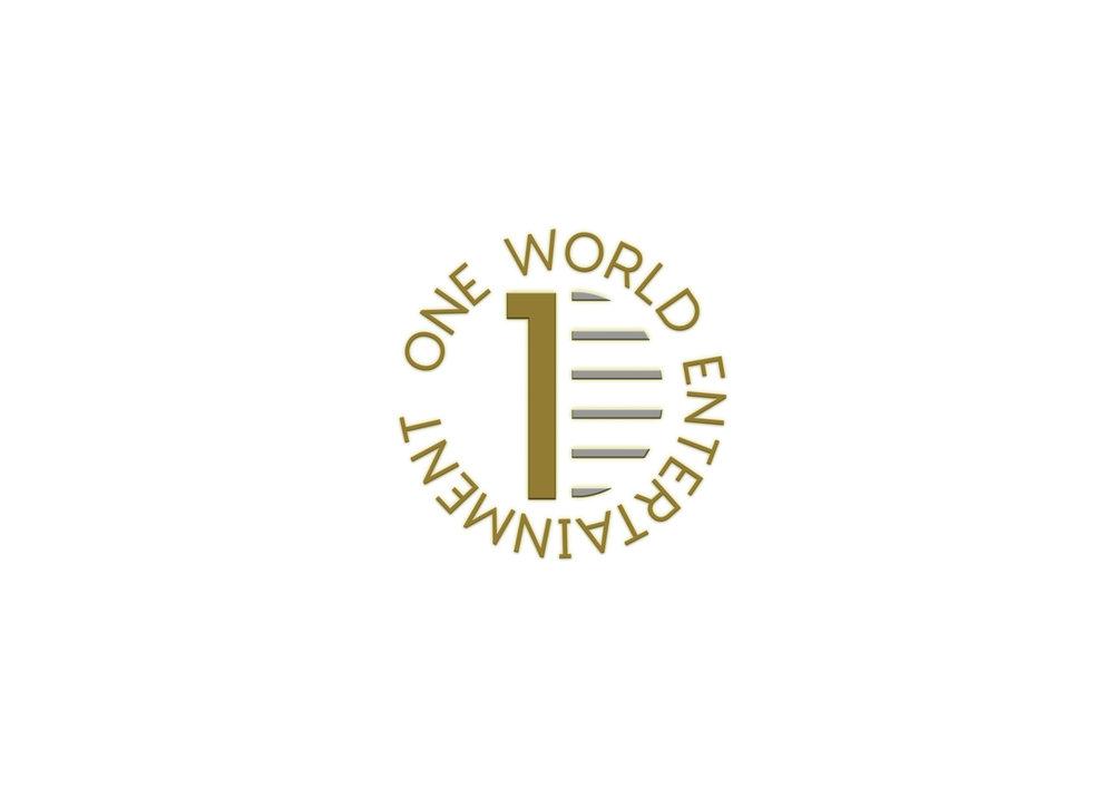 One World Entertainment.jpg