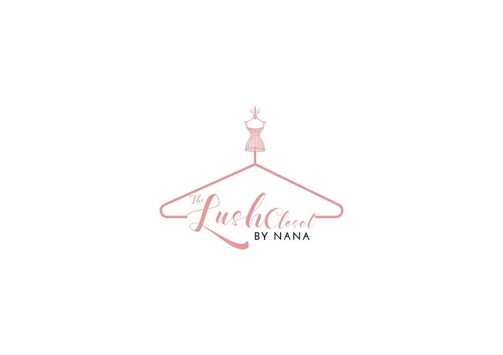Nana Logo Colour.jpg