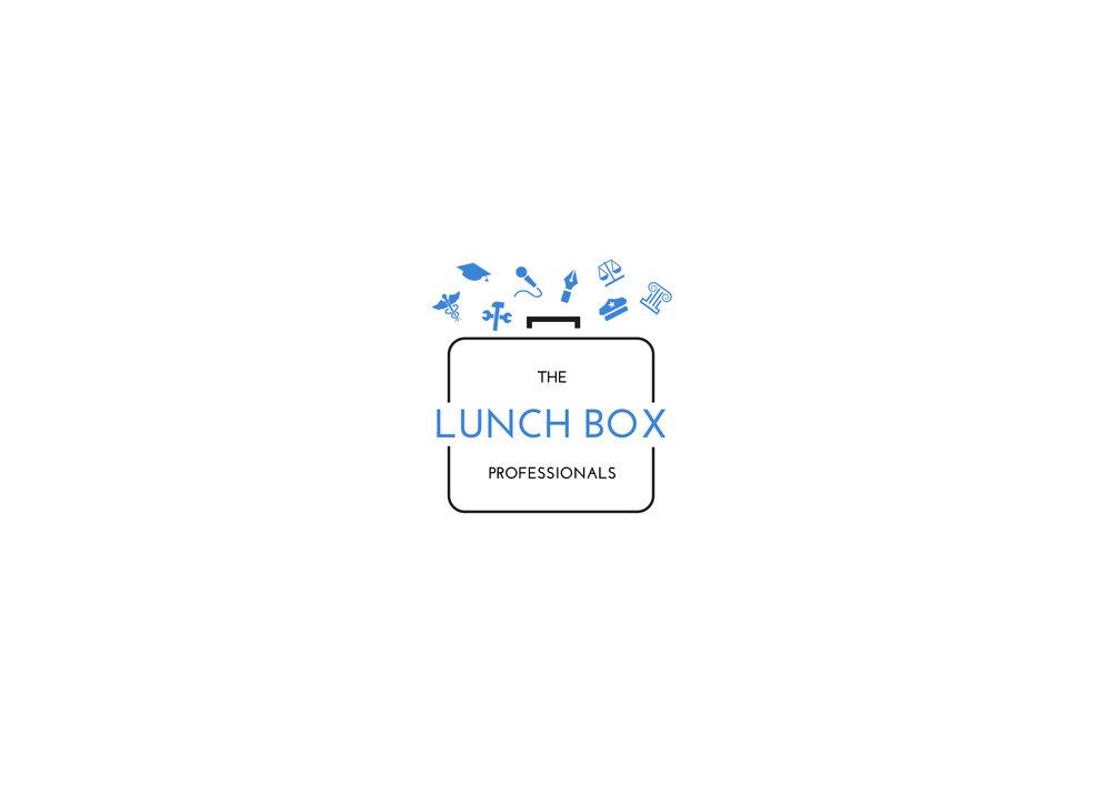 Lunchbox Professionals5.jpg