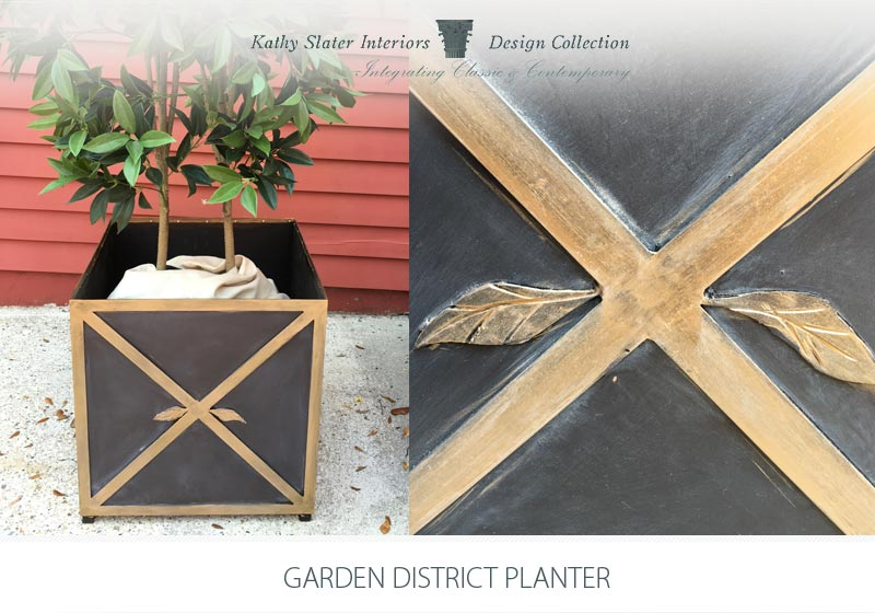 Garden-District-Planter.jpg