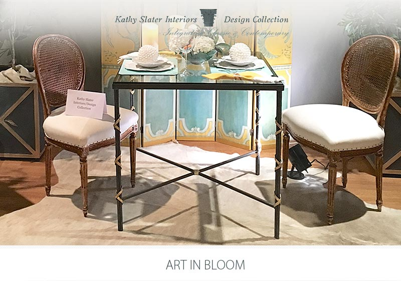 St-Ann-game-Table-Kathy-Slater.jpg
