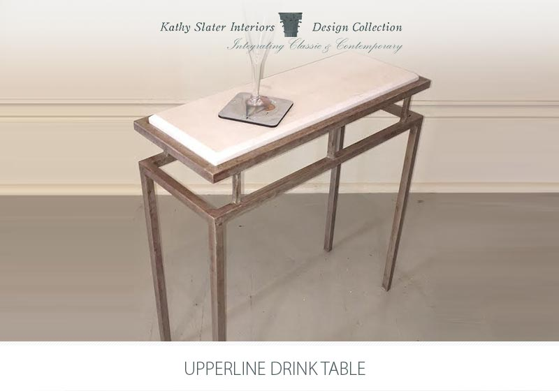 Upperline-Drink-Table-1.jpg