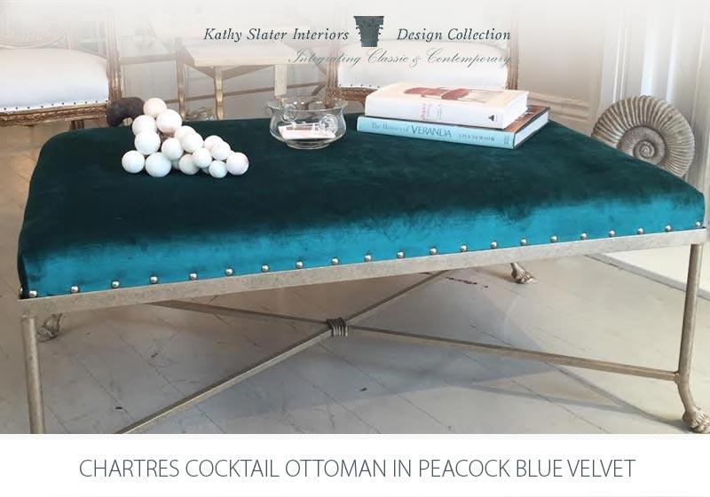 Chartres-Cocktail-Ottoman-in-peacock-blue-velvet-1.jpg